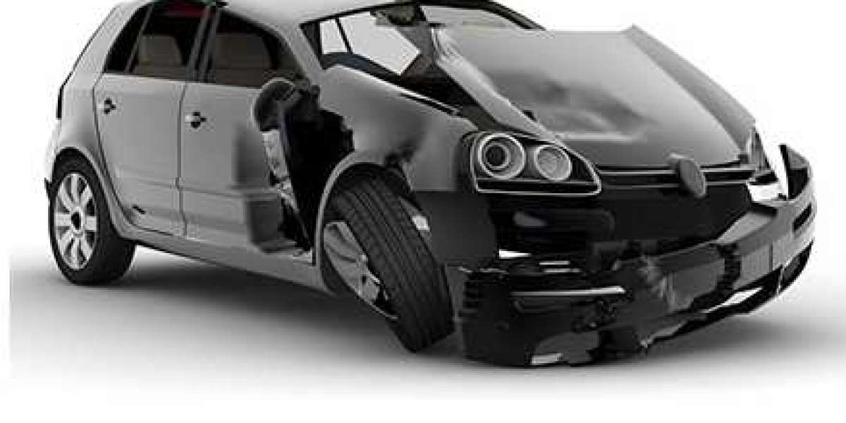 How Do Insurance Claims Work In Car Accident Cases? And Why Do I Need A Car Accident Lawyer?
