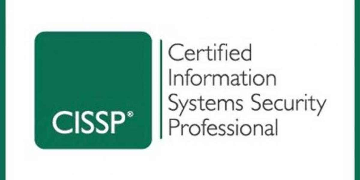 What Are The Requirements For CISSP Certification