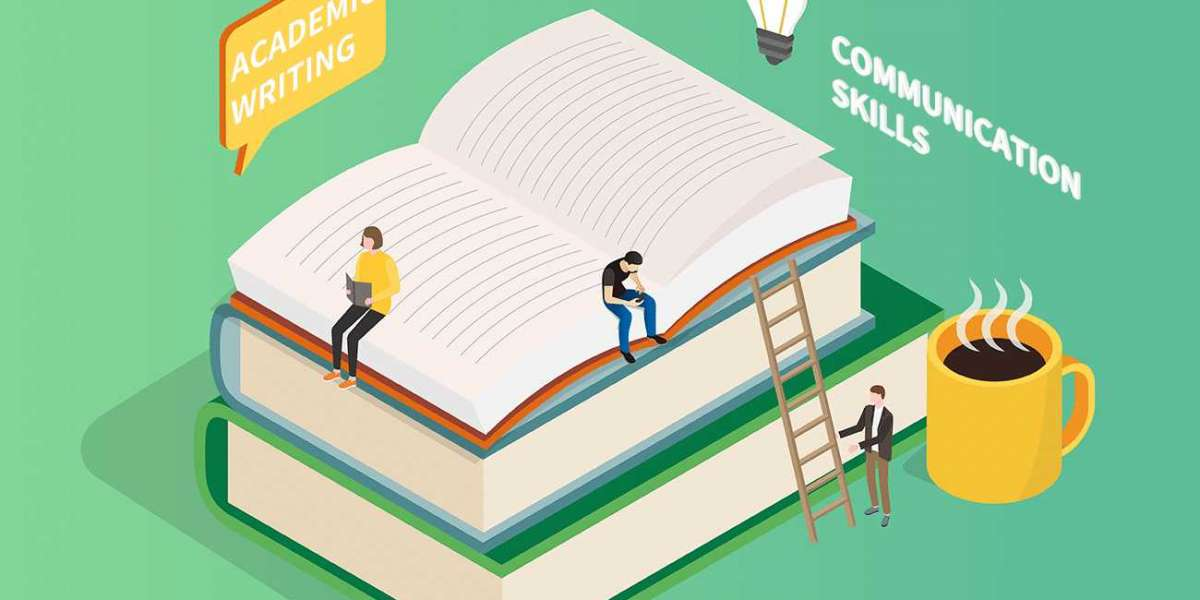 Academic Writing and Its Importance: 5 Things You Should Know