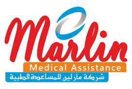 Marlin Medical Assistance
