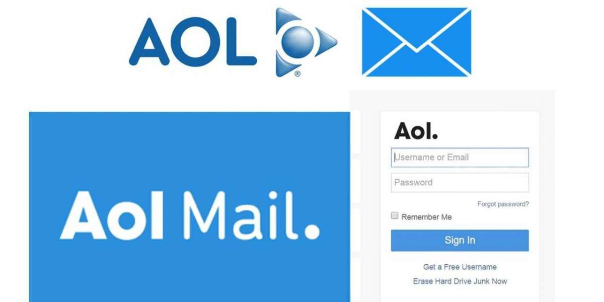 AOL Mail Login: How to Login into AOL Mail
