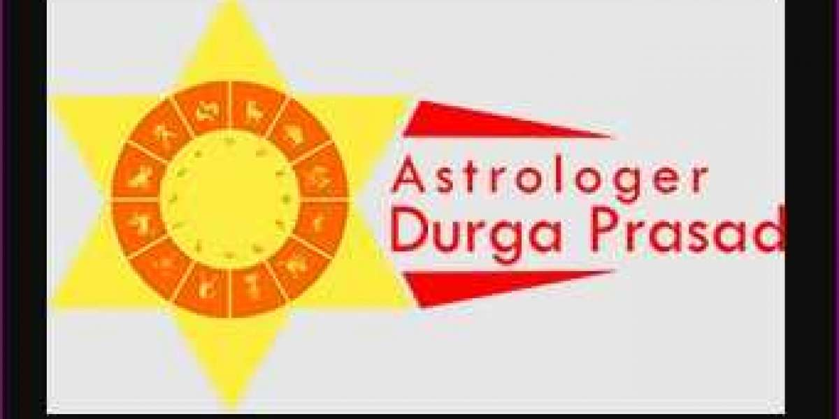 Here Are World Renowned 2021 Horoscope Predictions By Master Astrologer Durga Prasad Ji!