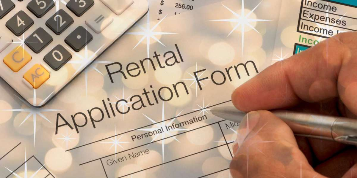 Top Reasons for Rejecting Your Rental Application