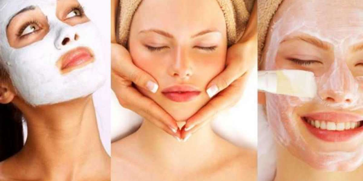 Remove pigmentation, uneven skin, and dead cells from your face