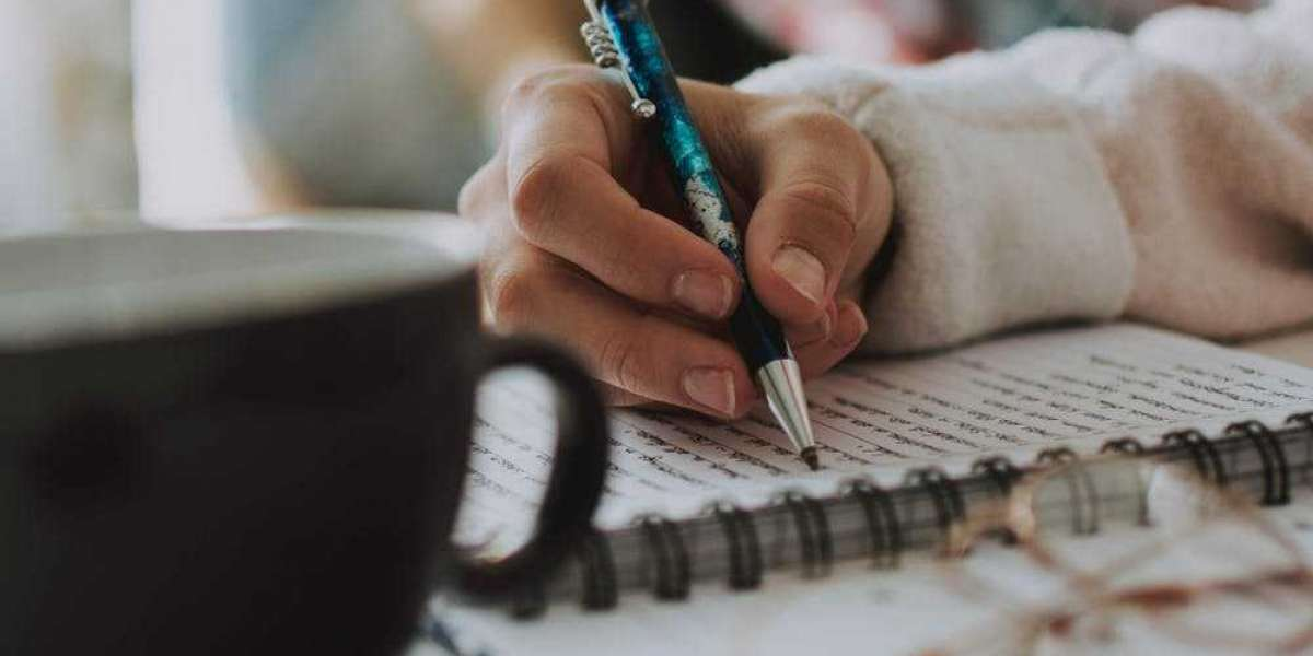 The Easiest Way to Write 5 Sentences on Your Essay