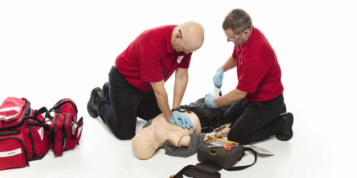 For Which Purposes a Remote First Aid Can Become Handy?