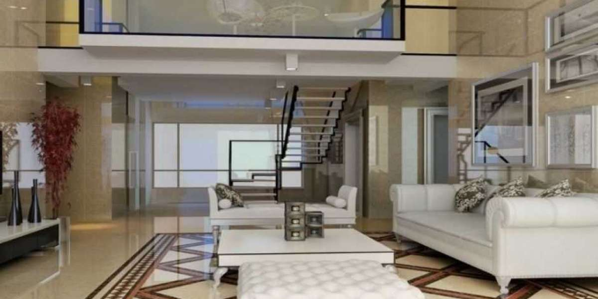 Avail the Best Services From Top Interior Designers in Hyderabad