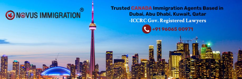 Novus Immigration Dubai