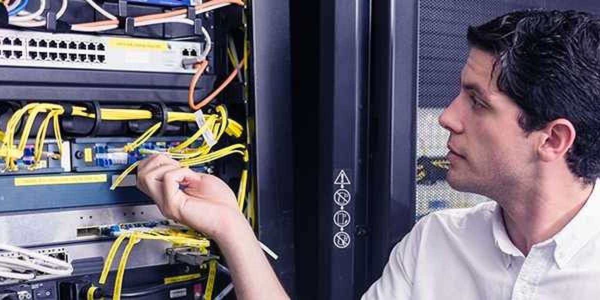 Engineers for Adtran Router and Switch Deployment