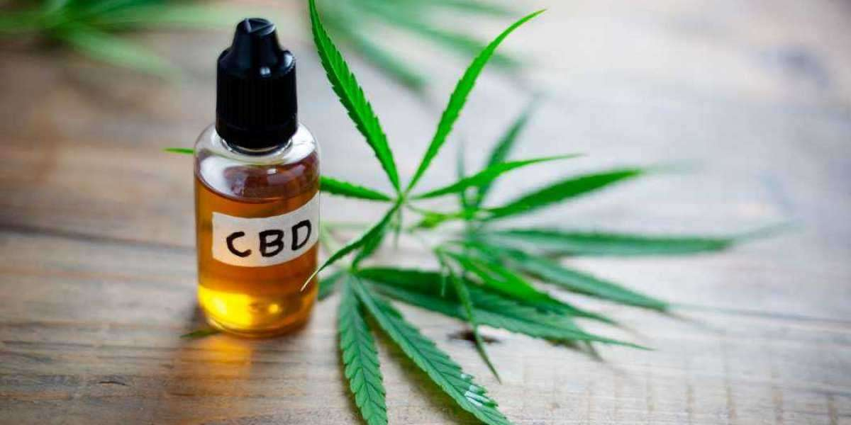 Superior Vibes CBD Oil™ [Official] 100% Effective To Try This
