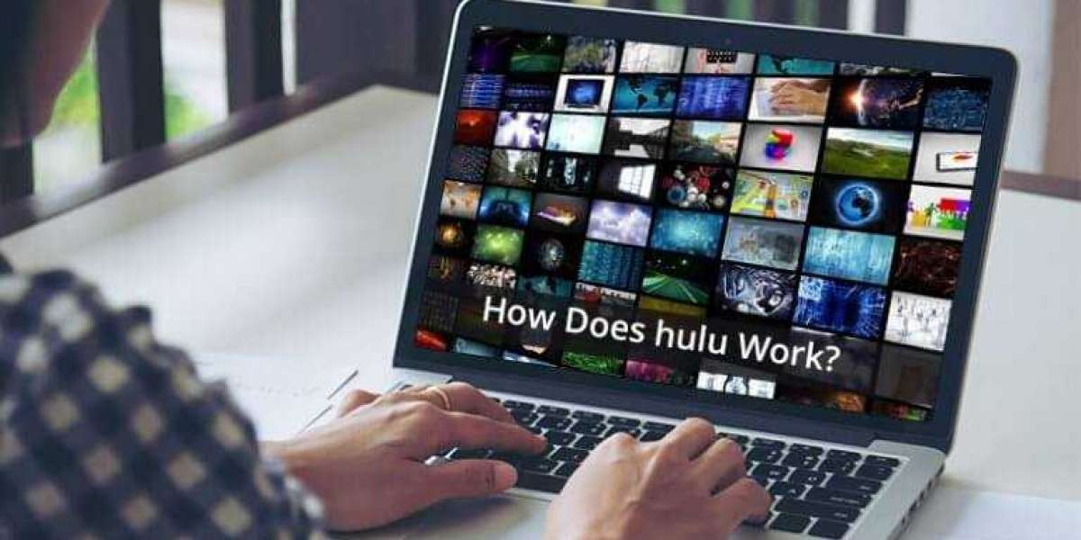Let's dive deep into what makes Hulu so unique and understand how it works?