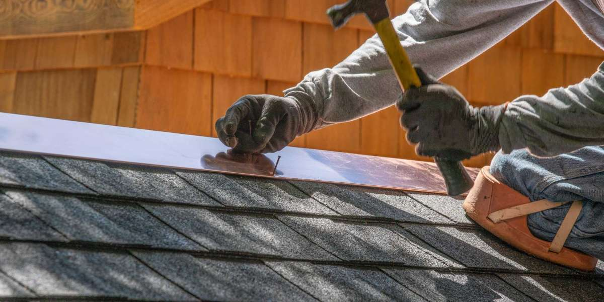 How Could You Determine Any Roof Leaks? Find Out Here