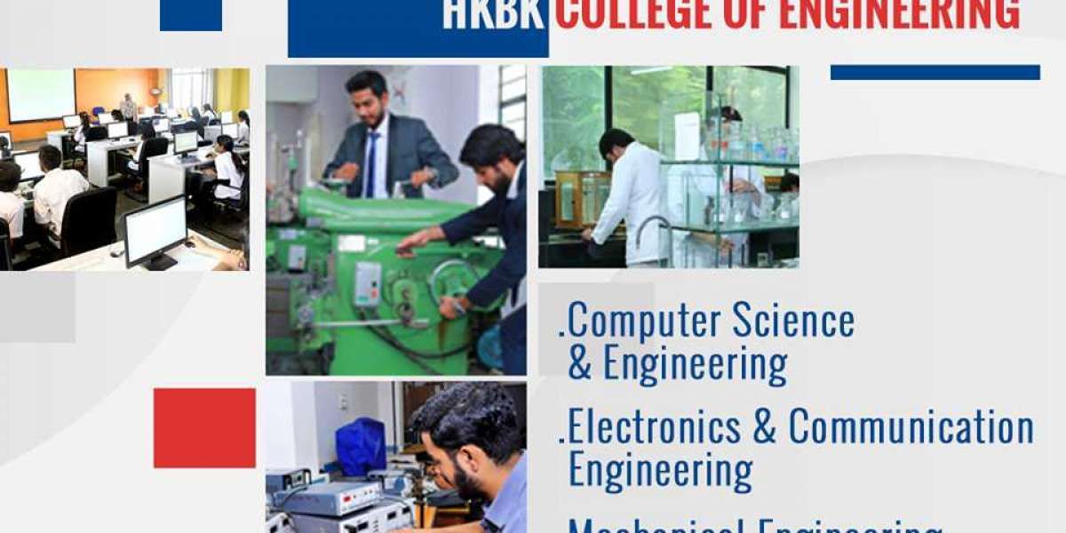 Facts and Myths Debunked About a Career in Computer Science Engineering!