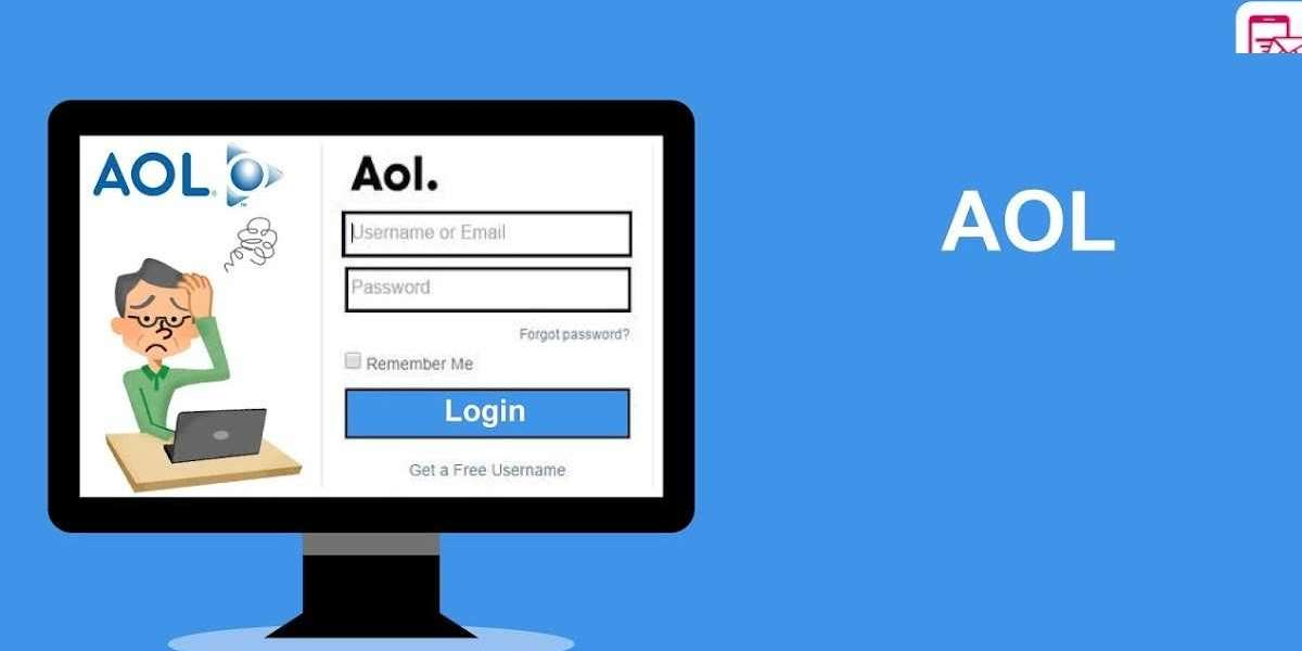 www.aolmail.com - sign in steps guide...?