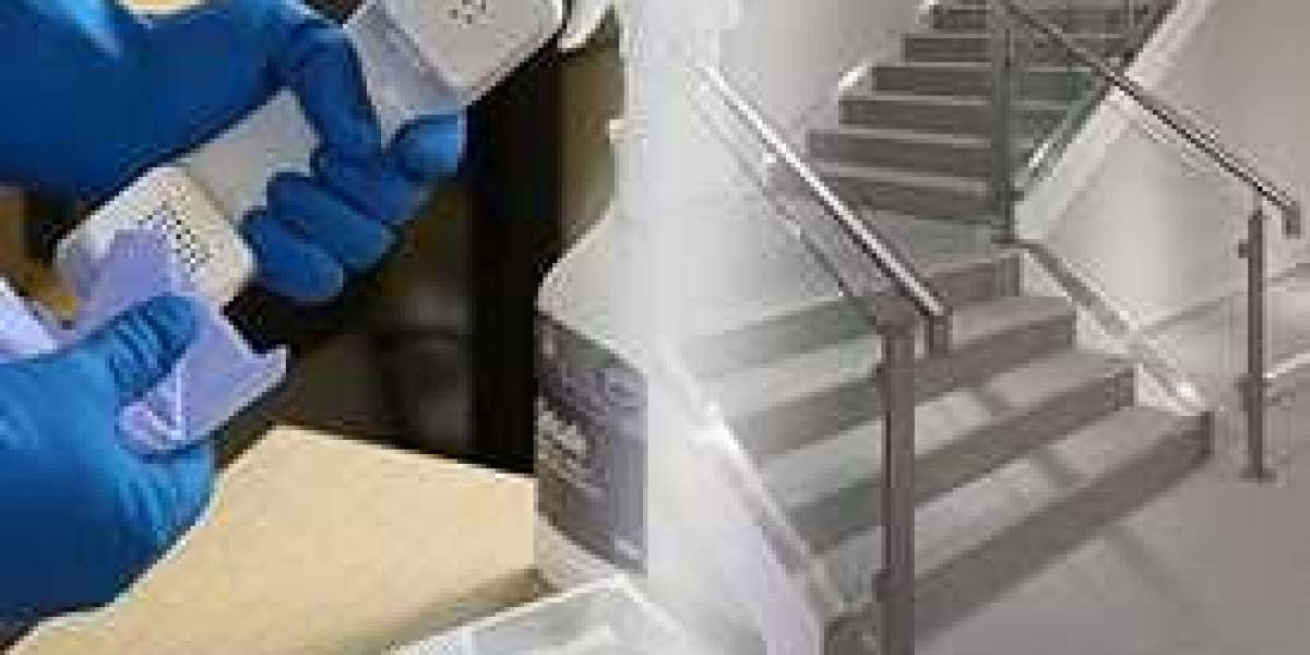 Don't Delay When It Comes To Using Commercial Cleaning Sunderland