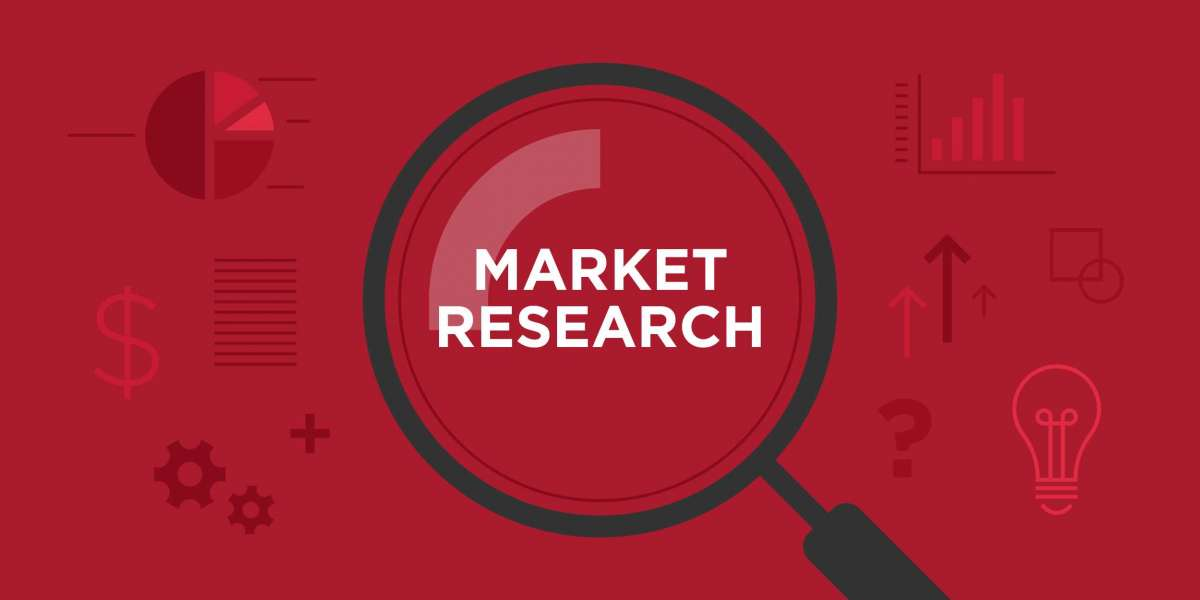 Oligonucleotide Synthesis, Modification and Purification Services Market Growth by 2030