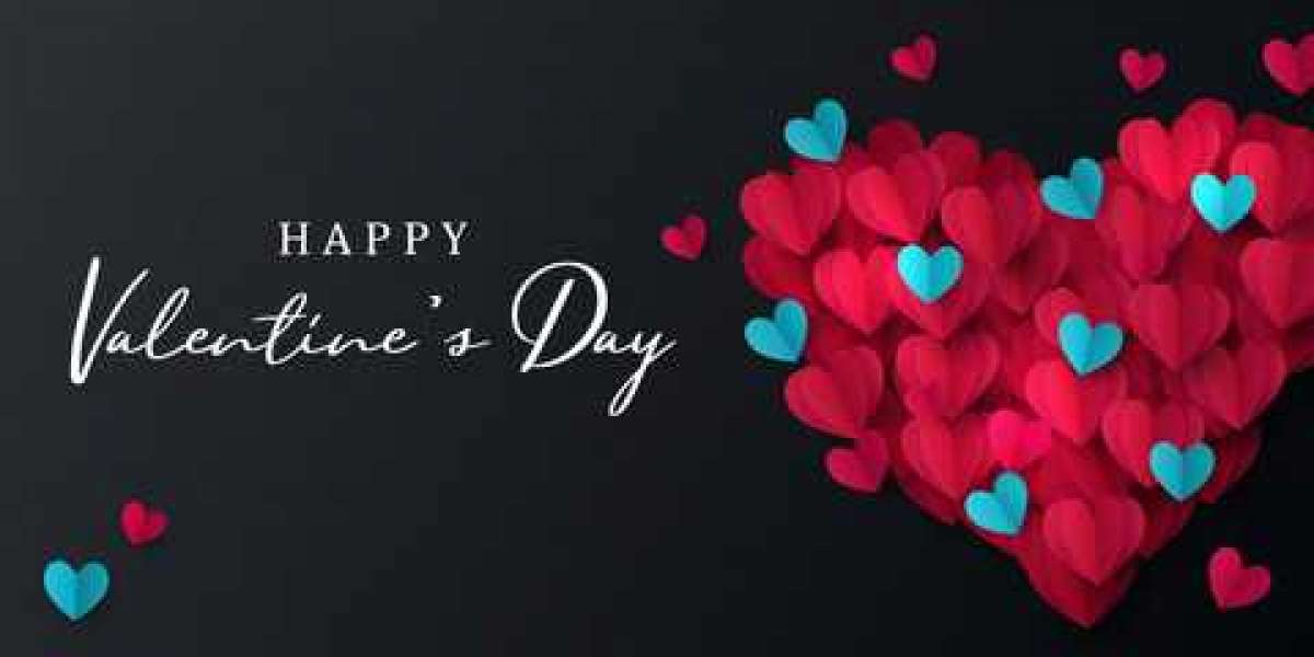 9 Tips to Celebrate Valentines' Day with Your Partner