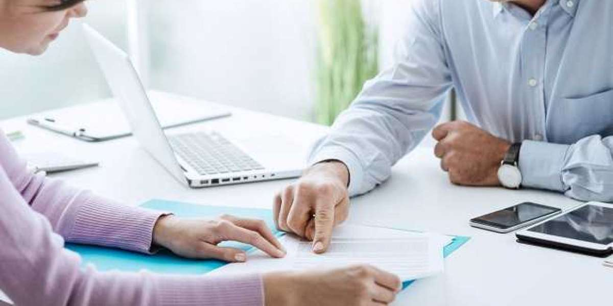How to make a proper Business plan before applying for a loan
