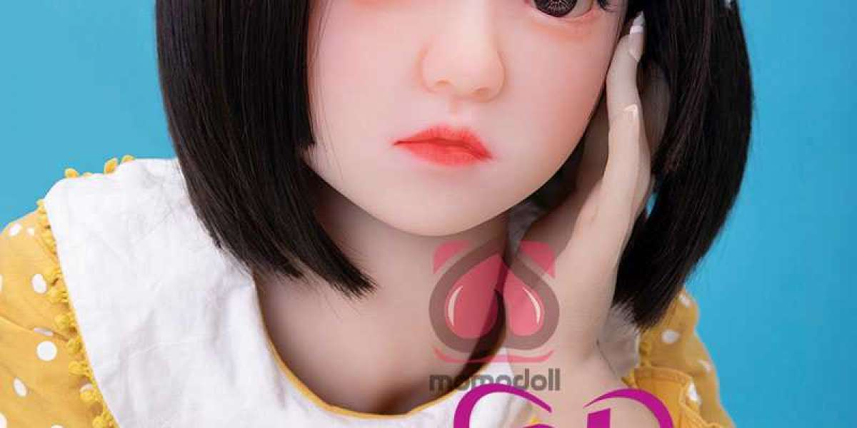 The inner world will become abundance because of the love of the doll
