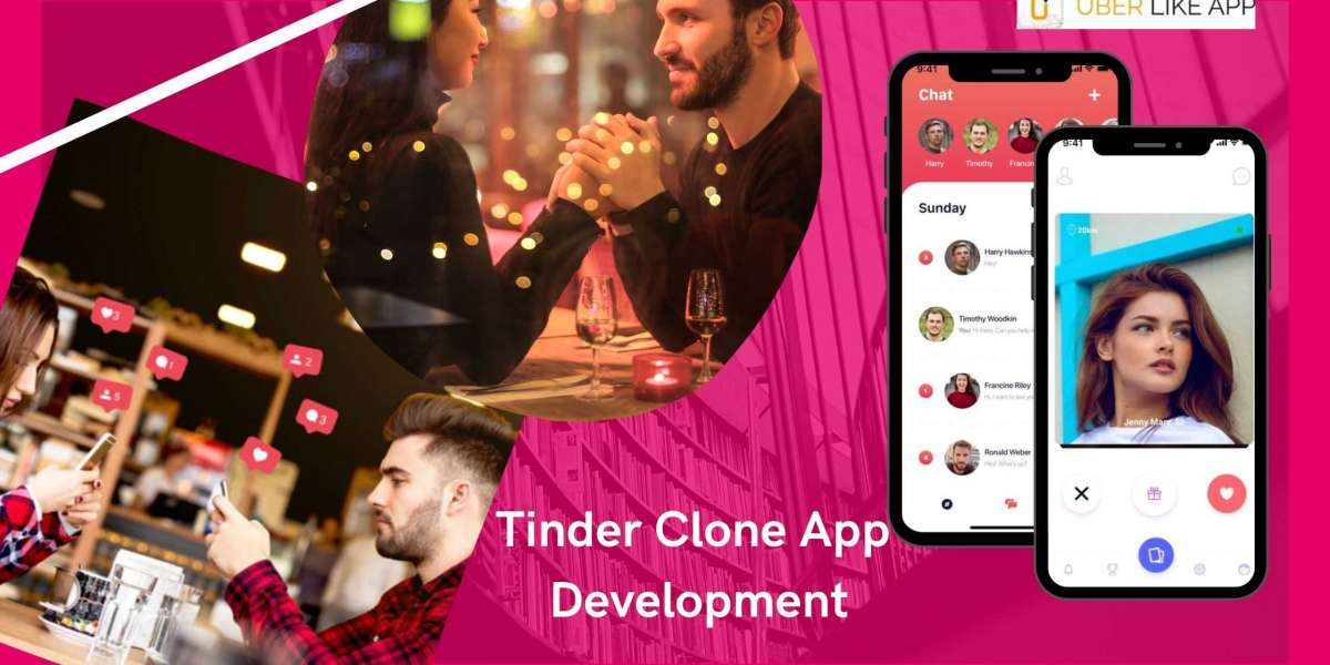 Business models & Revenue Streams to Consider During tinder Clone App Development