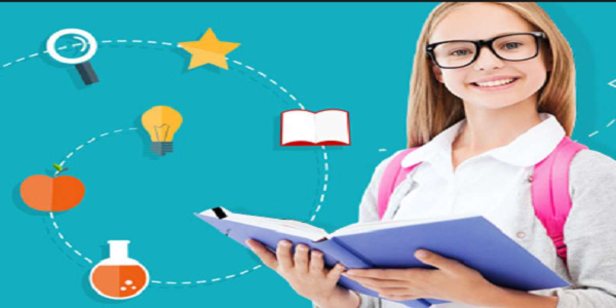 How To Get Assignment Help From The Experts?