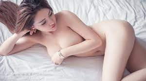 Recruit Real High Profile Call Girls for free Satisfaction in Dehradun » YouNet Company