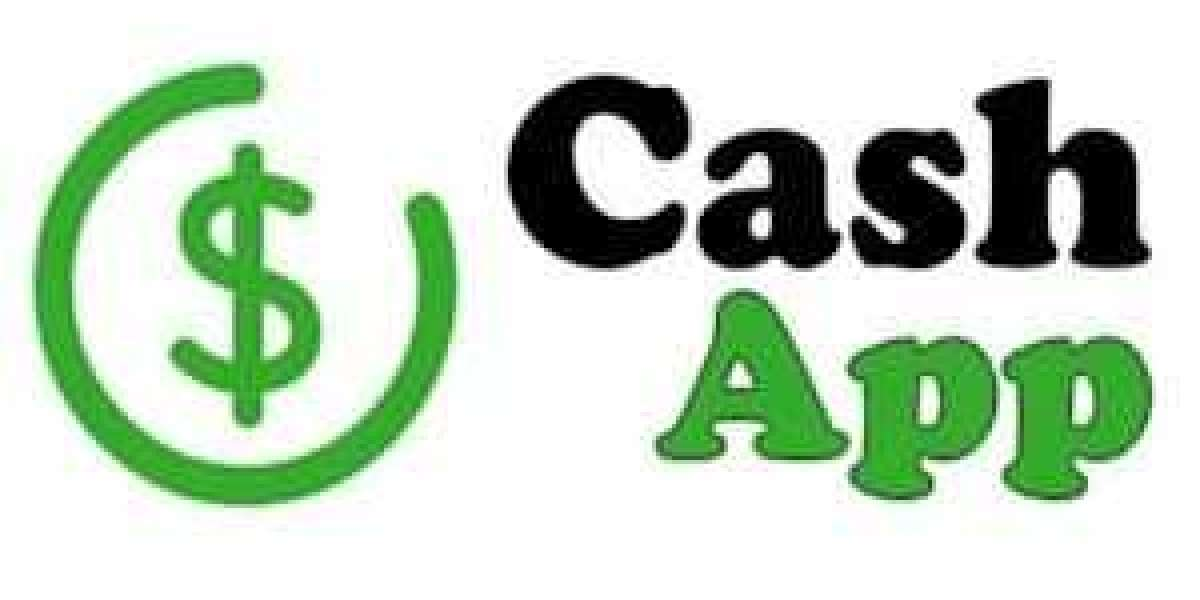How to change the payment method on Cash App?