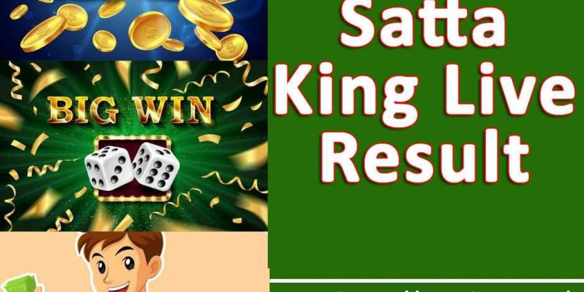 2021| Satta King |  Satta Bajar |satta king game