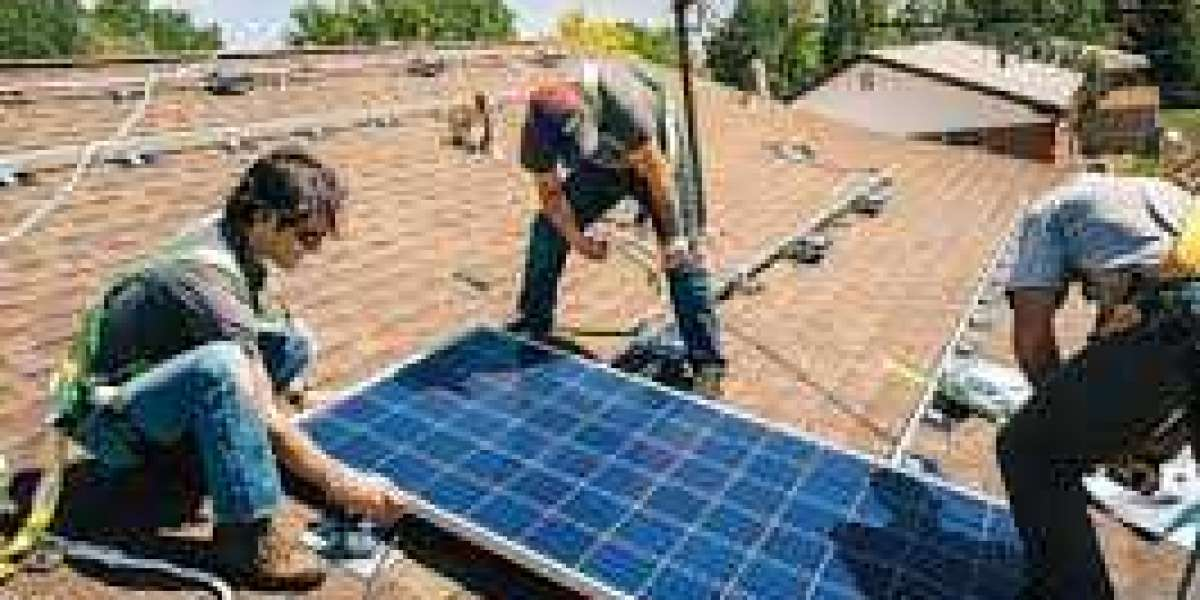 Types of solar energy hot water system solutions for your home.