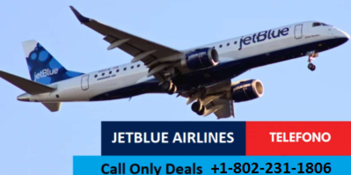 Can I cancel my JetBlue flight for free?