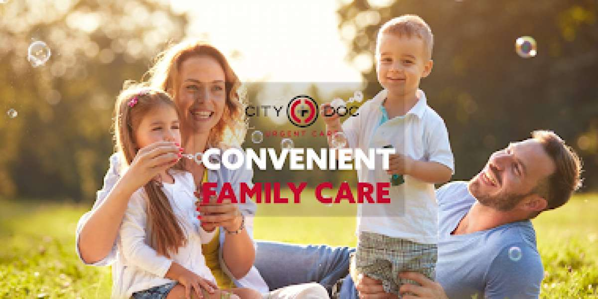 A Compassionate And Expert Pediatric Dentist Helps Overcome Every Apprehension