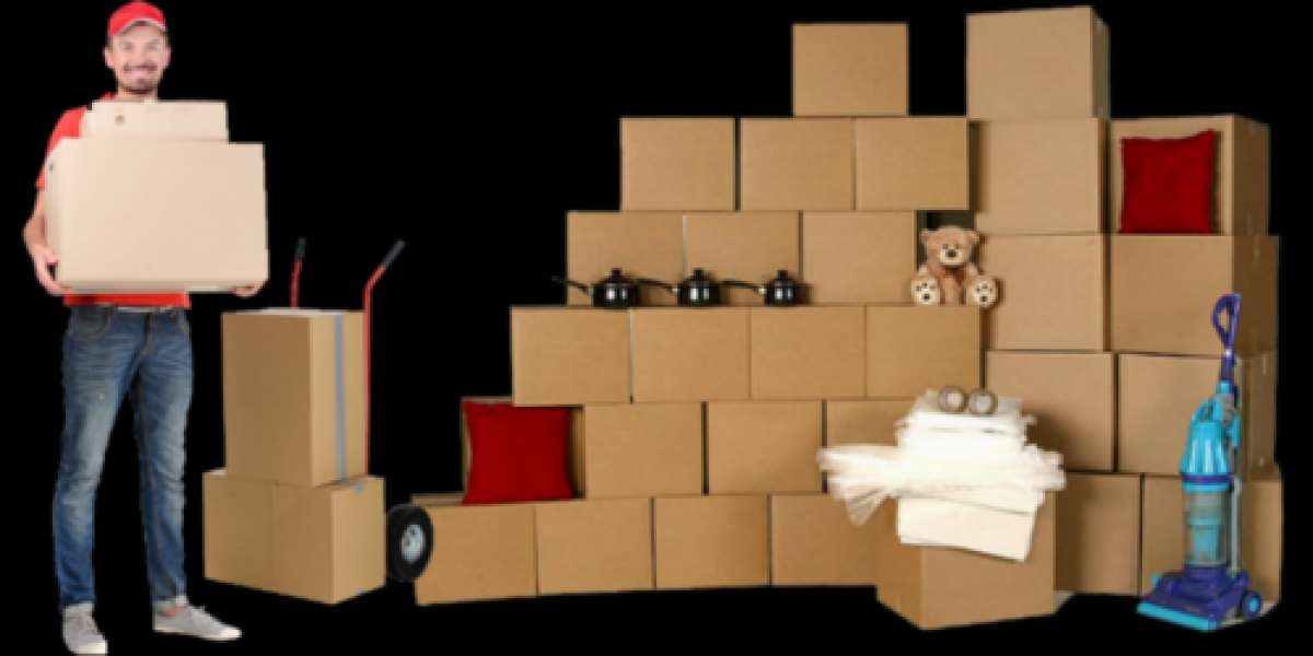 How Logistic Industry depends on Best Packers and Movers in Bangalore?