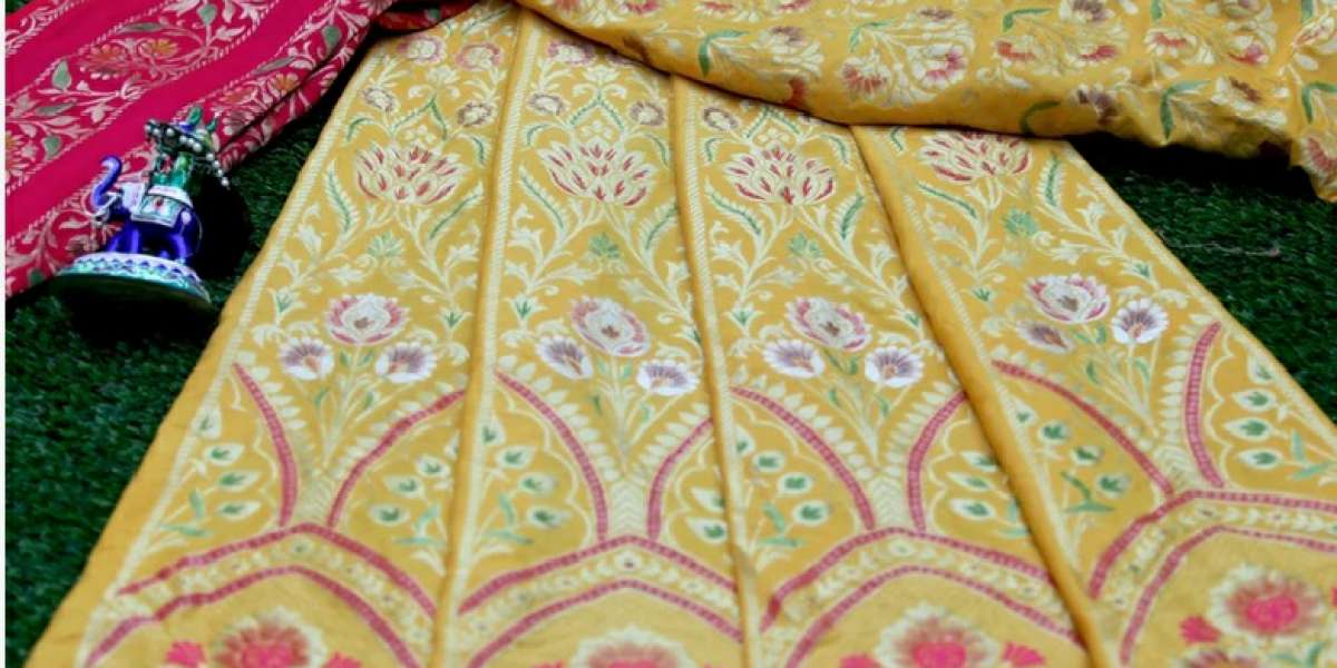 All you want to know about before buying lehenga choli?
