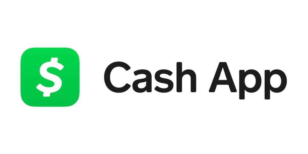 Call directly to technical experts of cash app customer service