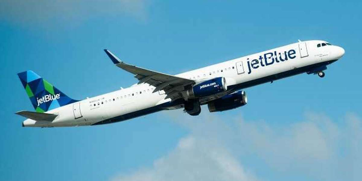 What is a JetBlue Vacations Package?