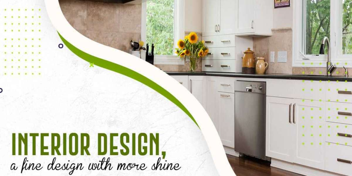 5 Major Services Offered by Nifty Interior Designers in Hyderabad