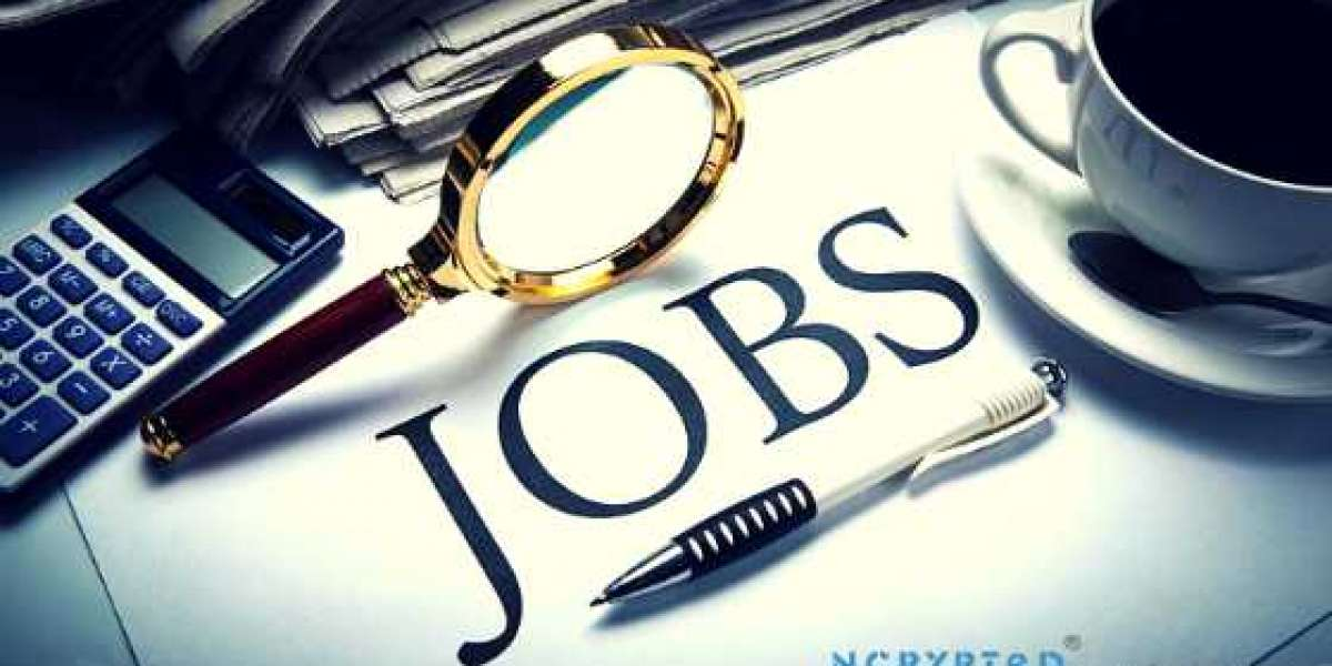 Things you must know before buying Job Portal Script