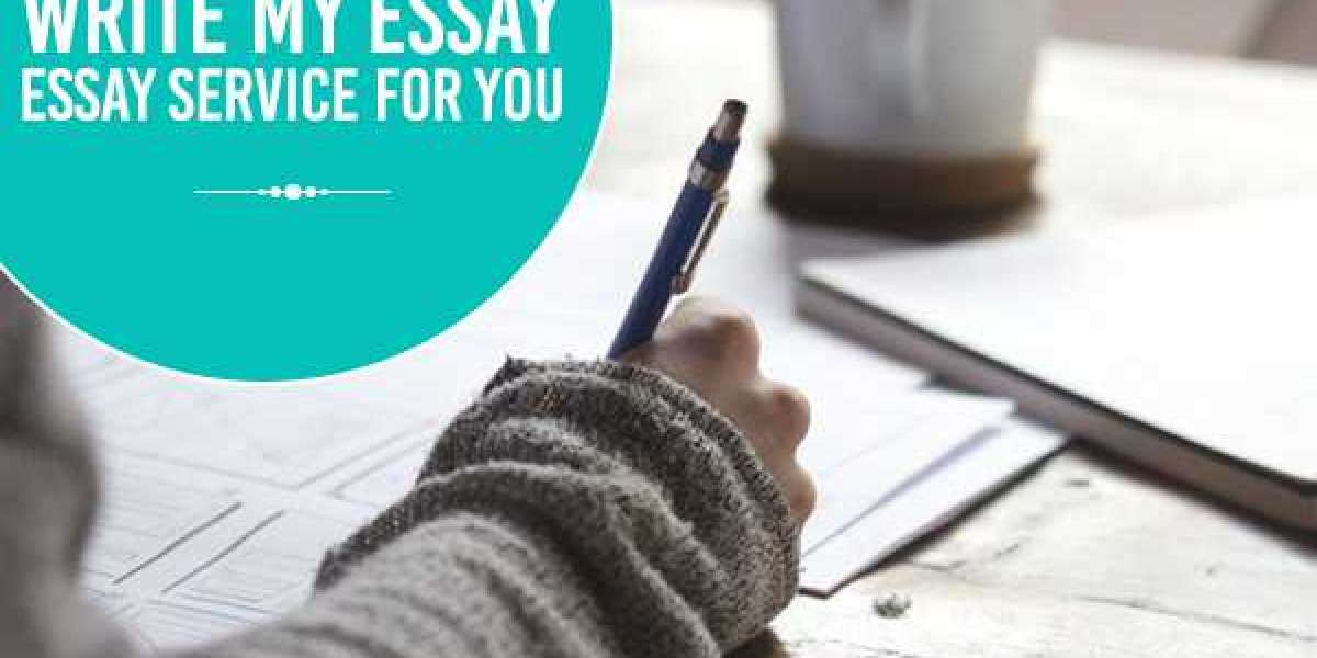 Ways to Quickly Improve Your Academic Essay Writing Skills