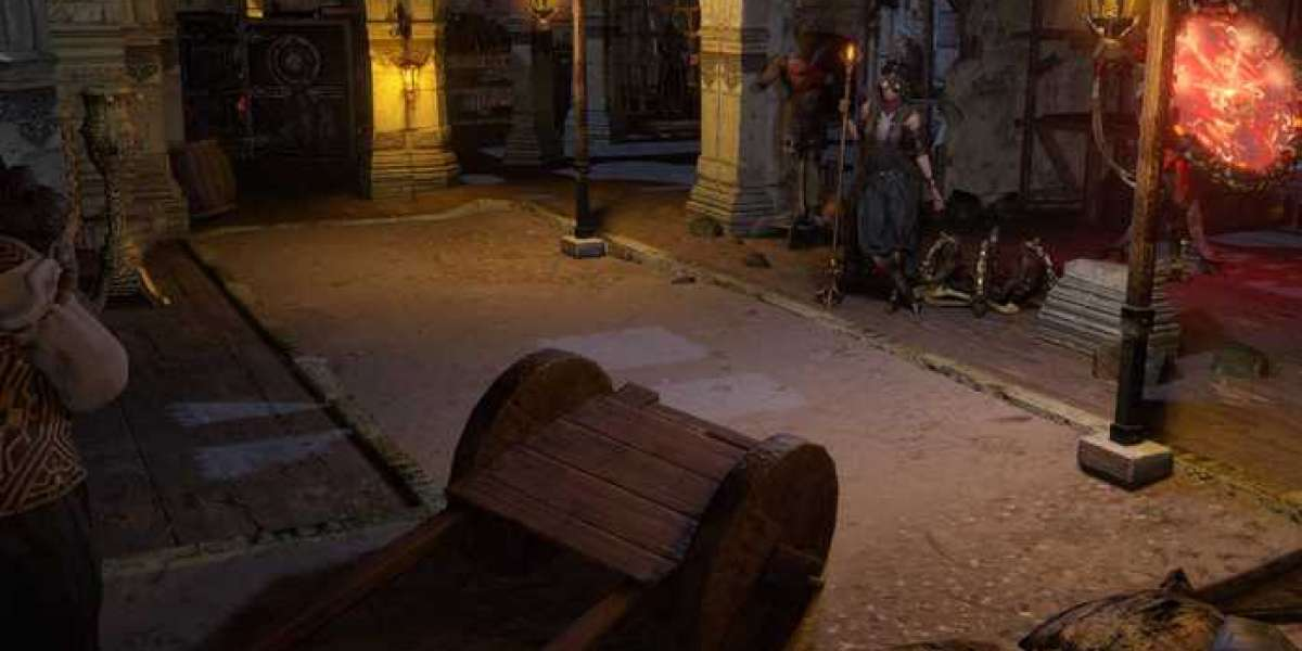 Developers on the path of exile become victims of internet drama