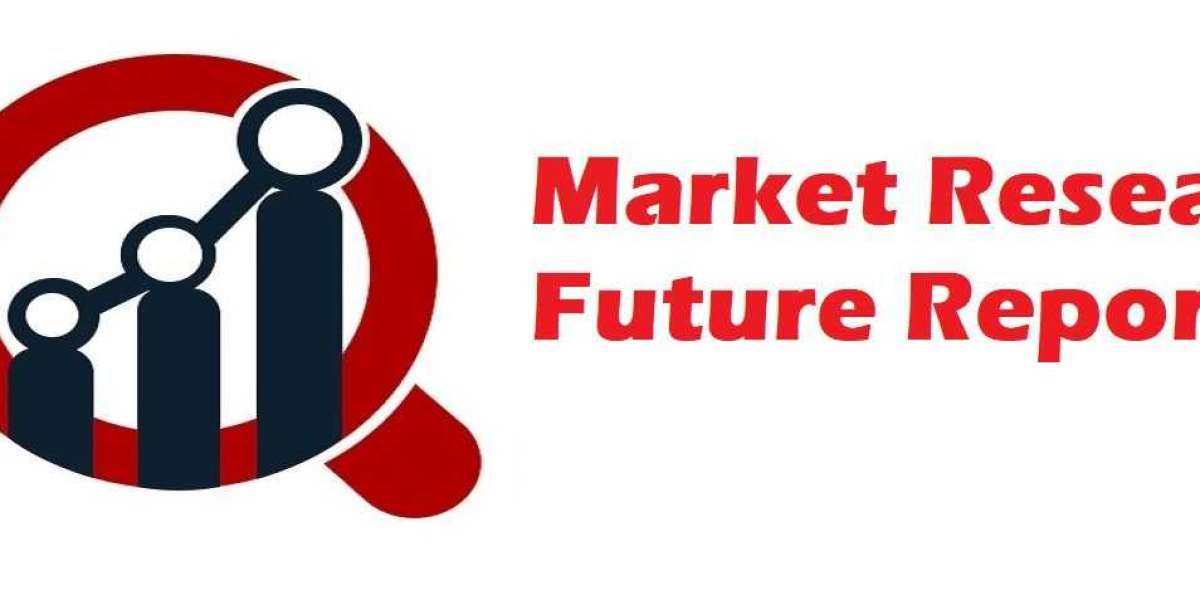 Nuclear Waste Management Market Revenue, Opportunity, Segment & Key Trends To 2027
