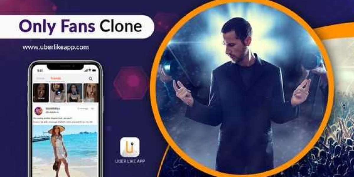 Revenue generating streams to consider during the OnlyFans clone app development