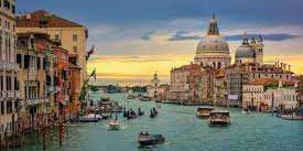 How Much Do You Know about Italy Travel