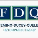 Femino-Ducey-Queler Orthopaedic Group