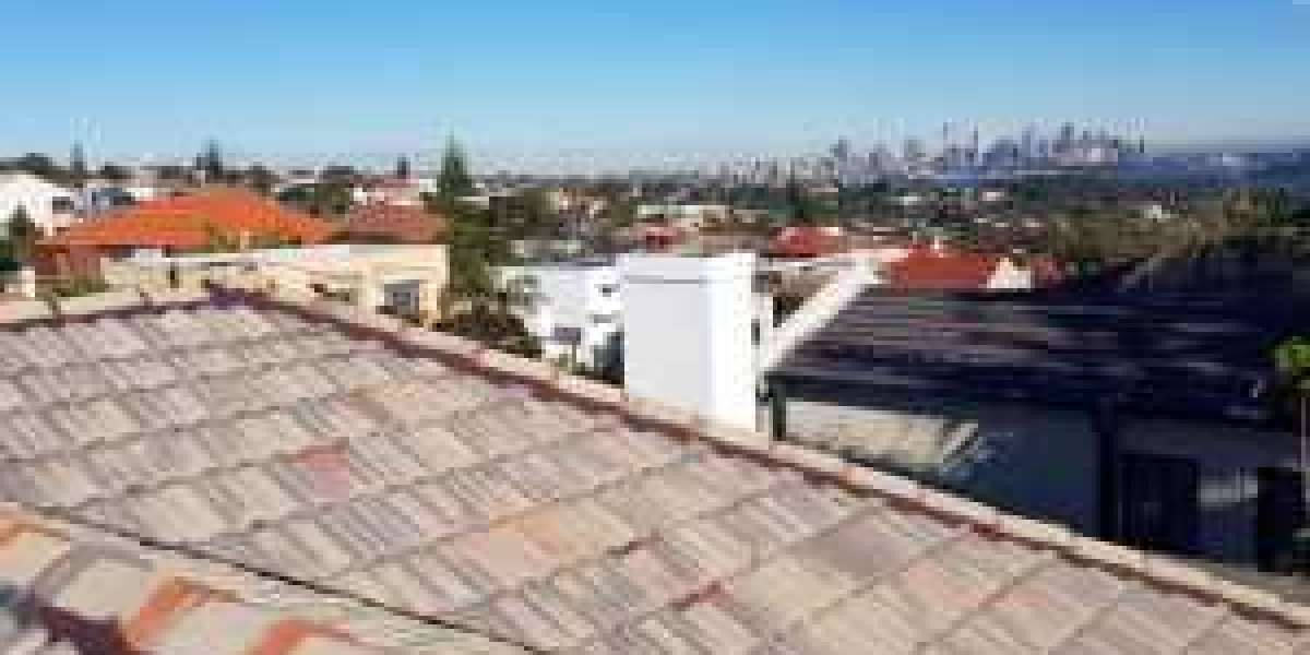 Flat Roof Repair – Consultants the Best Option