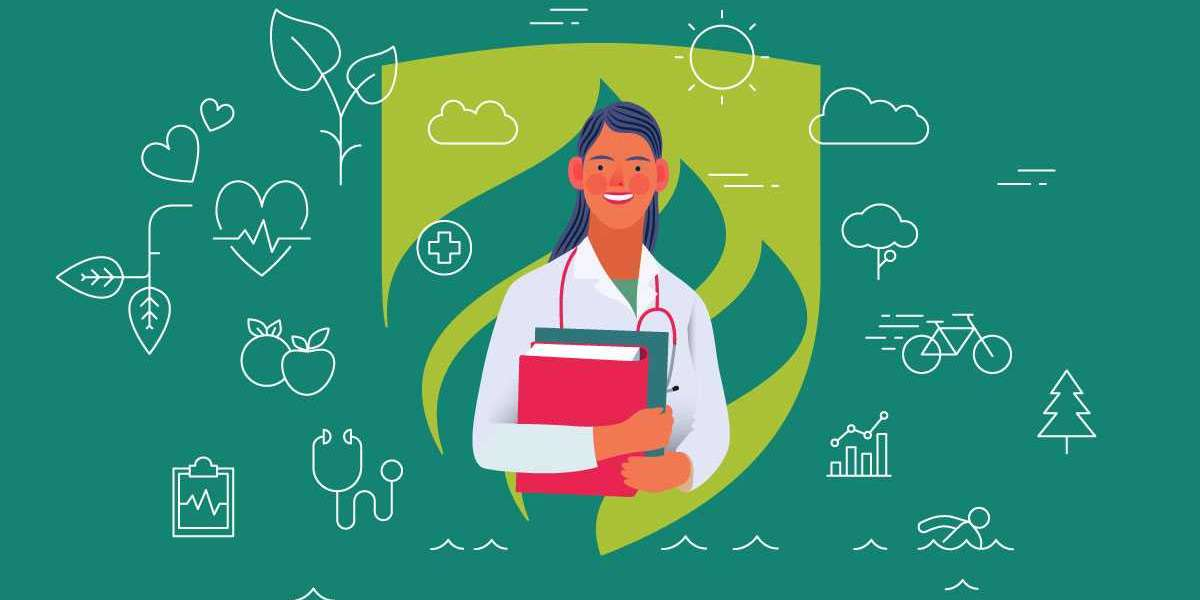 Autobiography as a Health Educator