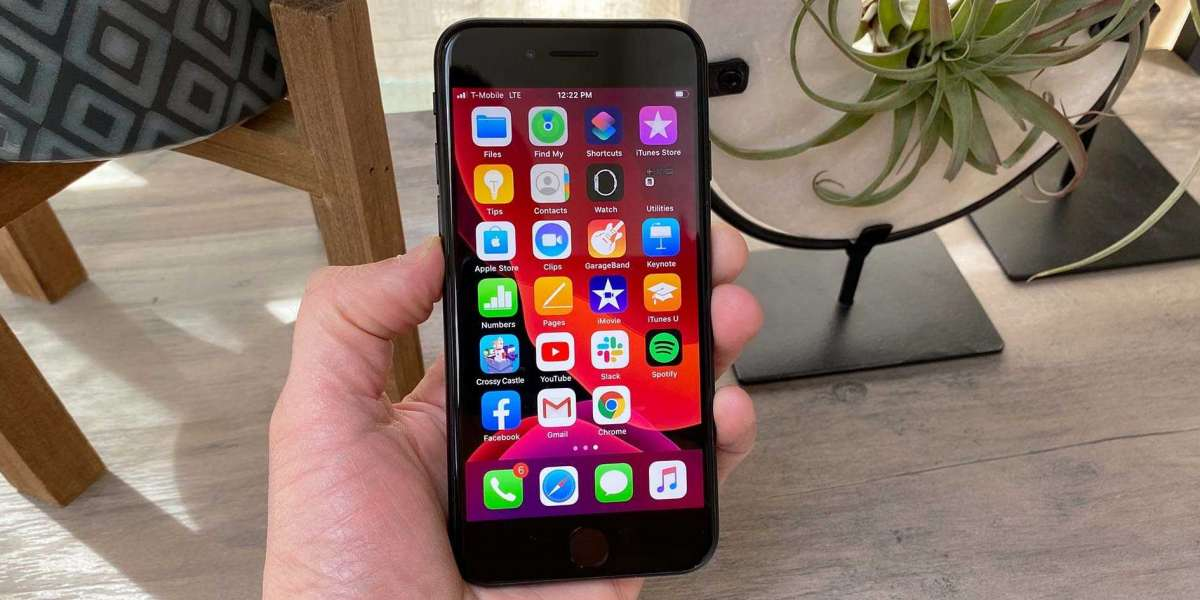 Learn All the Details About How to Leverage Apple Pre-Order for Your IOS App Launch