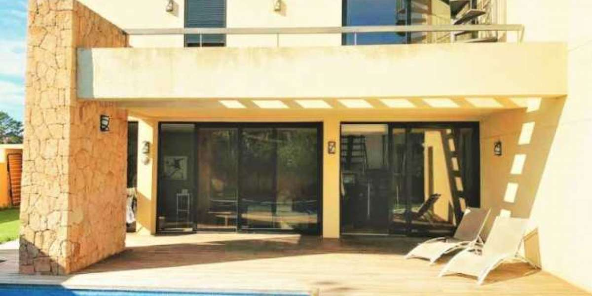 Indicators on properties for sale in ibiza You Should Know