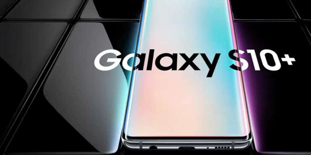 Samsung Galaxy S10 Replacement Parts – Getting The Right Parts At Right Place