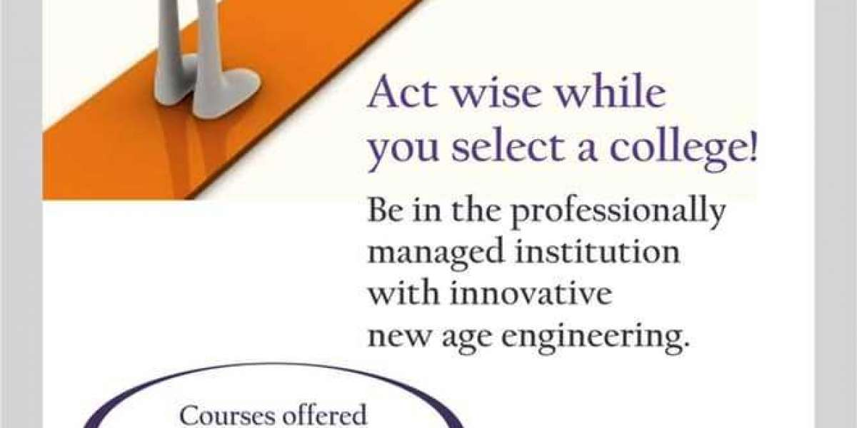 Why K.G. Reddy College of Engineering Is the Best and What Are the Benefits of Joining in It?