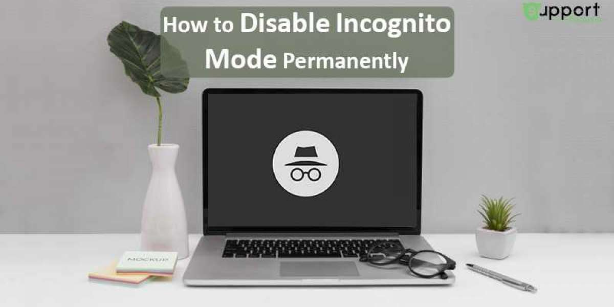 How Do I Disable Incognito Mode In iPhone?